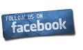 facebook trust icon