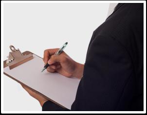 Trust Insurance | Professional Indemnity Insurance