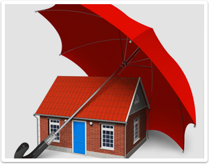 Home Insurance picture